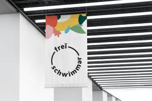 Freischwimmer_02