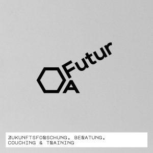 FuturA_01