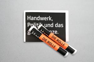 Handwerksrolle_02