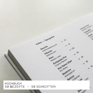 Kochbuch_01