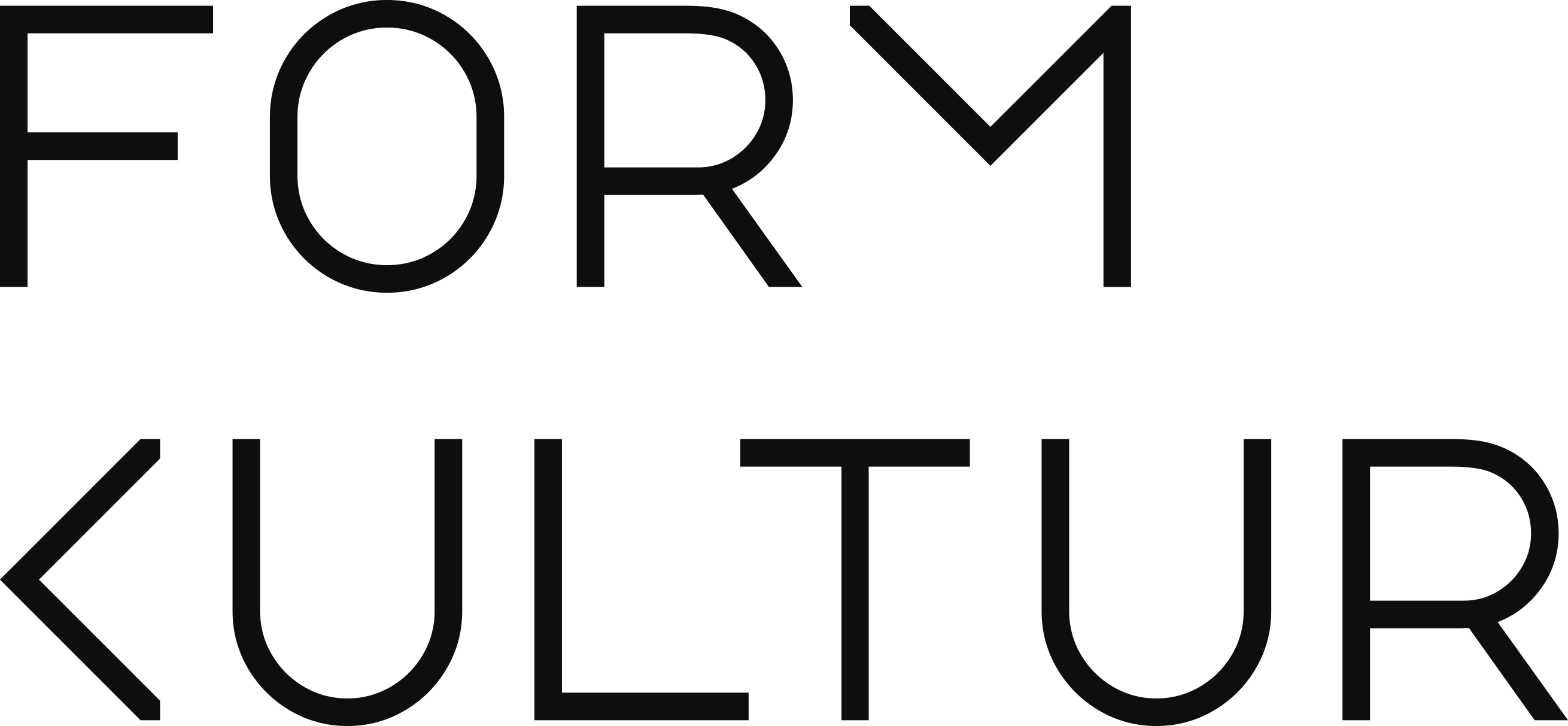 formkultur.de