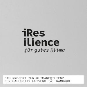 iResiliece_01